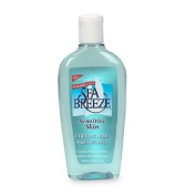 Sea Breeze Fresh-Clean Astringent, Sensitive Skin 10 fl oz
