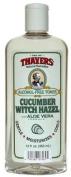 Thayers Witch Hazel Toner with Aloe Vera Cucumber