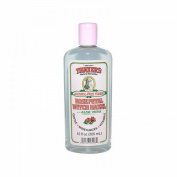 Thayers Witch Hazel with Aloe Vera Rose Petal - 350ml