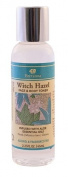Witch Hazel ALCOHOL FREE Face & Body Toner Infused with Aloe Essential Oils 70ml