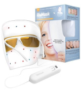 IlluMask - LED Skin Therapy Mask's - Two Choices