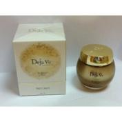 Deja Vu Cosmetics bioxage wrinkle filler 30ml