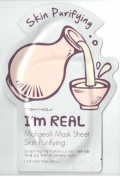 TonyMoly I'm Real Makgeolli Mask Sheet