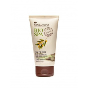 Bio Spa Pure Mud Mask Olive Oil 150 ml tube