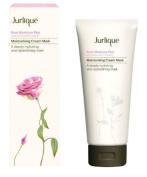 Jurlique Rose Moisture Plus Moisturising Cream Mask-100ml