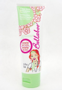 Bellaboo - Clear Skin Smoothie Face Mask 70ml - Totally Natural Skincare For Teens and Tweens