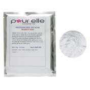 Pour Elle Cosmetics Peel Off Masks Whitening