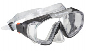 U.S. Divers Adult Dx Avalon Snorkel Mask