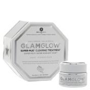 Glamglow Super Clearing Treatment Mud Mask