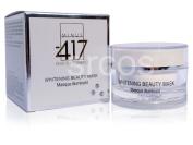 Minus -417 Dead Sea Cosmetics - Whitening Beauty Mask