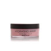 Bodyography Skin Hydrating Mask, 60ml