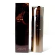 Pola B.A. (Bio Active) Premium Product B.A. The Mask 60ml/60g