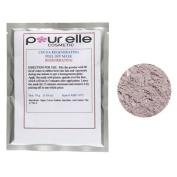 Pour Elle Cosmetics Peel Off Masks Chocolate (Cocoa) Rejuvenating
