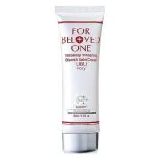 For Beloved One Melasleep Whitening Blemish Balm Cream BB *Ivory*