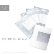 Men's Skincare - Mdoc Whitening Essence Mask