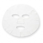 Placenta Essence Mask