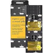 Apivita Express Beauty Mask With Royal Jelly 12 x 10ml applications