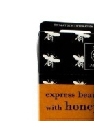 Apivita Express Beauty Moisturising and Nourishing Mask with Honey 12 count