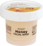 Beauty Buffet Scentio Honey Softening Facial Mask for Radiant & Elasticity Skin Product of Thailand
