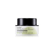 belif, First Aid - Deep Pore Care Mask (50g , skin convergence,...