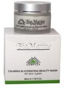 Bio-Marine Calming & Hydrating Beauty Mask 50 ml