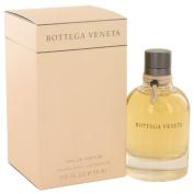 Bottega Veneta by Bottega Veneta - Eau De Parfum Spray 70ml