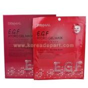 DERMAL EGF Hydro Gel Mask [Korean Import]