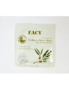 FACY Acne Free Collagen Tissue Mask ( by abobon )best sellers