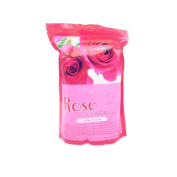 Huini Peel Off Whitening Norishing & Moisturising Rose Elastic Soft Mask Powder 1040ml for All Type of Skin