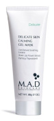 M.A.D Skincare Delicate Skin Calming Gel Mask 60ml