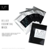 Men's Skincare - Mdoc Relief Essential Mask