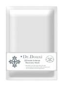 Moisturising Dr.Douxi Ultimate Intense Recovery Mask 5pcs. Aloe Vera,hyaluronic Acid
