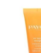 My Payot Masque 50ml/1.6oz