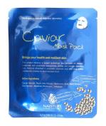 Naisture Caviar Mask Pack 22ml