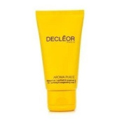 Personal Care - Decleor - Aroma Purete 2 in 1 Purifying & Oxygenating Mask (Combination & Oily Skin) 50ml/1.69oz