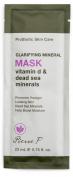 Pierre F ProBiotic Clarifying Mineral Mask Sachet 20ml / 23-ml