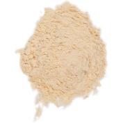 Pour Elle Cosmetics Gold Facial Mask - 30ml/30 g