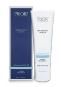 Priori Replenishing Masque, 4.0 Fluid Ounce
