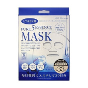 Pure Five Essence Mask HY 30 Piesecs
