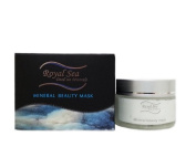 Royal Sea Dead Sea Minerals Anti Ageing Mineral Beauty Mask Face and Neck 50ml/1.7oz