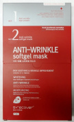 S+Recover Anti-Wrinkle Soft Gel Mask