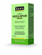Zax's Original Heelspur Cream
