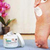 Pedifix Podiatrists Choice 20% Urea Callus Control Extra Strength Foot Cream