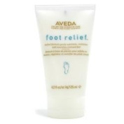 Aveda Foot Relief Nurishes Stressed Feet 120ml