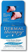 Bayer Corp Dermal Therapy Heel Care