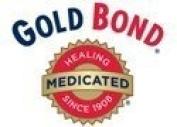 GOLD BOND MENS CREAM 190ml