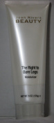 Joan Rivers Beauty the Right to Bare Legs Moisturiser 180ml