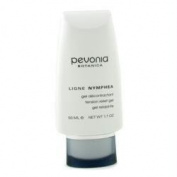 Pevonia Tension Relief Gel, 50ml