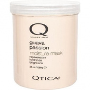 Qtica Smart Spa Moisture Mask 1120ml, Guava Passion