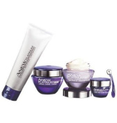 Avon Anew Platinum Recontouring System Kit 4 FULL SIZE PRODUCTS